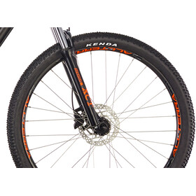 "GT Bicycles Avalanche Sport 27,5"" BLK"